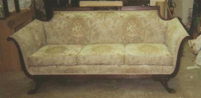 Decorators Delight Upholstery Featured Items Decorators